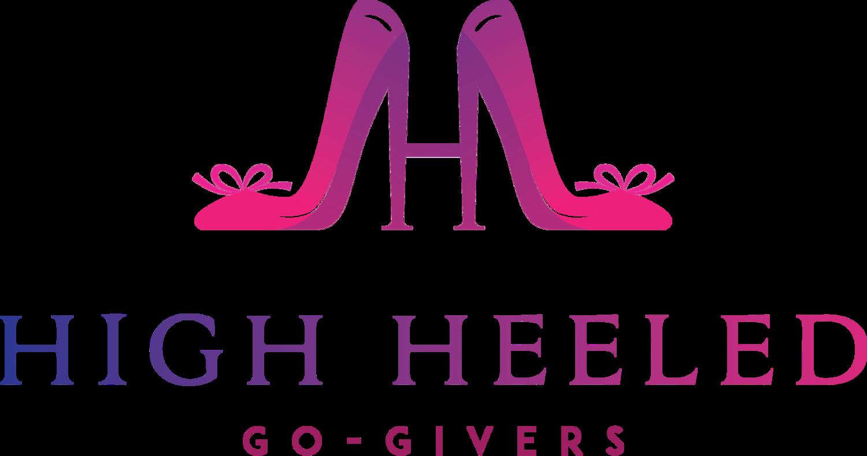 HHGG+Logos+png